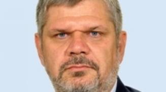 Senatorul Georgica Severin a demisionat din PDL