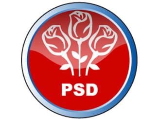 Senatorul Georgica Severin a devenit membru PSD