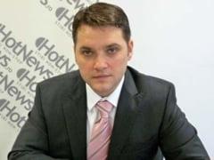 Senatorul Ion Popa cere demisia ministrului Sova