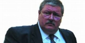 Senatorul Magureanu, la clanul Butoane: Ei m-au chemat, dar nu avem tangente