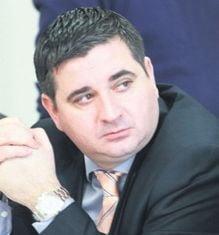 Senatorul Marius Isaila, cercetat pentru o noua fapta de trafic de influenta