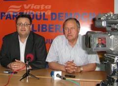 Senatorul Marius Necula isi vinde afacerile