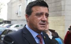Senatorul Niculae Badalau ramane presedinte al organizatiei judetene PSD Giurgiu