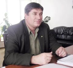 Senatorul PD-L Ion Ruset ar urma sa treaca la PSD