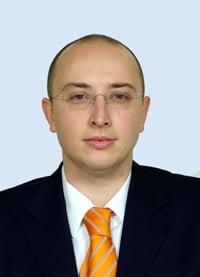 Senatorul PD-L Iulian Urban, confundat de politie cu un hot de masini