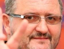 Senatorul PD-L Onofrei se gandeste sa renunte la Parlament