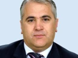 Senatorul PDL Viorel Badea vrea cetatenie moldoveneasca (Video)