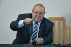 """Senatorul PNL Daniel Fenechiu, despre demisia lui Ludovic Orban: """"Nu stiu daca e cea mai buna varianta"""""""
