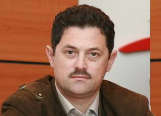 Senatorul PSD Sorin Bota s-a declarat impotriva proiectului Rosia Montana