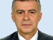 Senatorul Serban Radulescu ar putea demisiona din PD-L, pentru a trece la PC