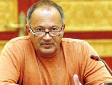 Senatorul Sorin Rosca Stanescu, inchisoare cu executare - 10 condamnari in Dosarul Rompetrol