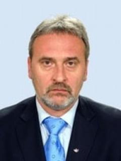 Senatorul Tiberiu Bokor (UDMR) si-a dat demisia din Parlament