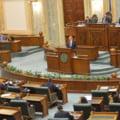Senatorul Vlad Alexandrescu ii obliga pe premierul Orban si ministrul Tataru sa explice criza de Euthyrox din farmacii