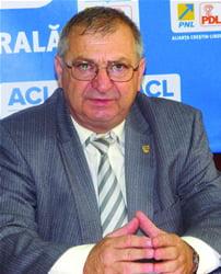 Senatorul liberal Adranel Cotescu ii cere premierului Masuri pentru imbunatatirea raportului de tara