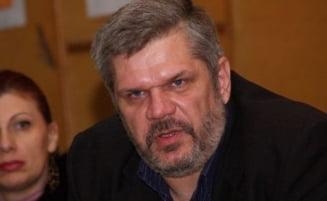 Senatorul prahovean Georgica Severin a demisionat din PDL