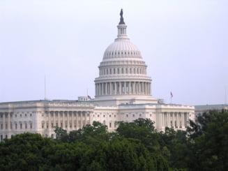 Senatul SUA a aprobat planul ambiţios de investiţii în infrastructură dorit de preşedintele Biden