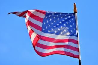 Senatul SUA voteaza azi numirea lui Adrian Zuckerman ca ambasador in Romania
