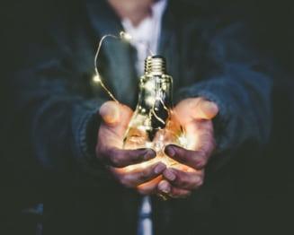 Senatul a adoptat proiectul de lege privind consumatorul vulnerabil de energie. A fost simplificata procedura de aplicare pentru ajutor
