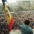 Senatul a votat pentru desfiintarea Institutului Revolutiei Romane, condus de Ion Iliescu