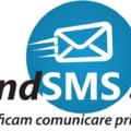 SendSMS preia portofoliul de clienti al Tydo Telecom (fost Xpert Messaging)