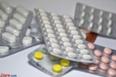 Sensiblu preia cele 46 de farmacii Belladonna din Capitala