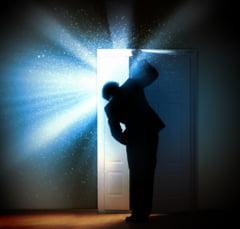 Sensul viselor despre pierderea unei persoane dragi