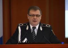 Sentinta definitiva in dosarul de coruptie al fostului sef al Politiei Romane Liviu Popa si al judecatorului care nu a declarat ca este mason - au fost achitati