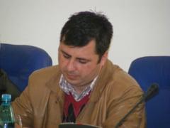 Sentinta definitiva in dosarul fostului primar de la Cungrea