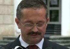 Sentinta definitiva pentru Grajdan: Ce condamnare a primit pentru favorizarea lui Adrian Nastase