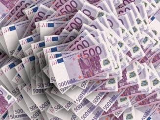 Sentinta dura pentru afaceristul care a pacalit 12 mari retaileri cu bonuri de masa