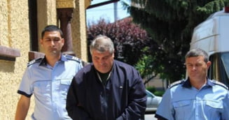 Sentinta grea pentru un politist din Gorj. Aproape 8 ani de puscarie pentru spagi marunte