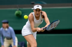 Senzatie la Wimbledon in duelul romancelor. Pustoaica Emma Raducanu a eliminat-o pe Sorana Cirstea dupa un meci dramatic