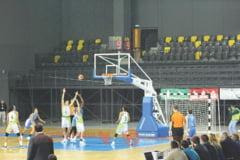 Sepsi SIC, victorie in fata Olimpiei Brasov
