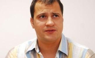Serban Huidu il acuza de ipocrizie pe Mircea Badea