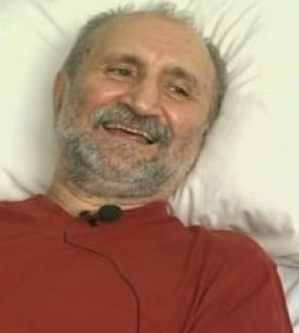 Serban Ionescu nu sufera de Lyme, iar totul e o mega-escrocherie?
