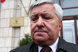 Serban Mihailescu demisioneaza din PSD si isi face partid cu Gabriel Oprea (Video)