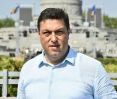 Serban Nicolae: Dancila mi-a spus ca este destul de intrigata de forma OUG pe Justitie