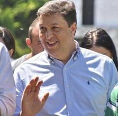 Serban Nicolae: Nu este exclus sa renuntam la Legea gratierii daca ea nu ajuta sa scapam de amenda CEDO