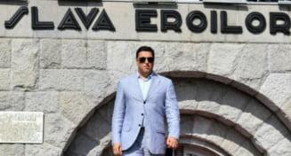 Serban Nicolae, liderul senatorilor PSD: OUG pe legile Justitiei ar trebui respinsa. Poarta umbra lui Macovei. E bataie de joc!