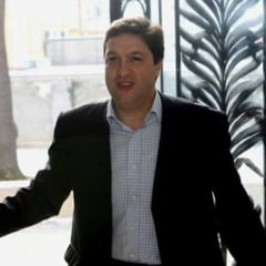 Serban Nicolae a fost dat jos de la conducerea Comisiei Juridice, Bacalbasa a fost suspendat din partid - UPDATE