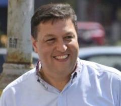 Serban Nicolae e furios pe procurorul general: E inadmisibil. In orice stat democratic si civilizat, ati fi fost destituit si supus unei anchete disciplinare