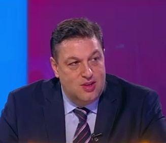Serban Nicolae isi apara amendamentele la Legea gratierii si le da replica lui Dragnea si Grindeanu