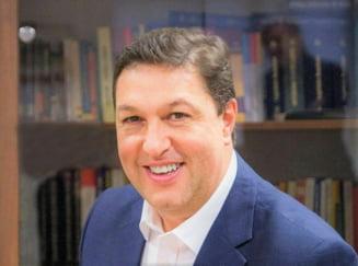 Serban Nicolae nu mai vrea sa fie seful Comisiei de ancheta SIPA. Cine il va inlocui