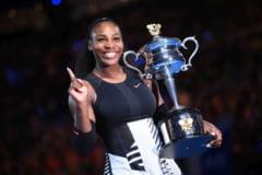 Serena Williams, in culmea fericirii: Anuntul facut de mama ei