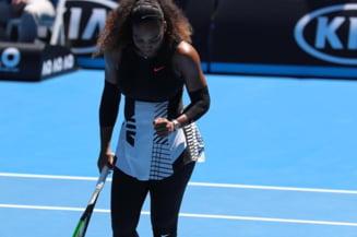 Serena Williams a revenit pe locul 1 WTA - ce recorduri poate sa doboare