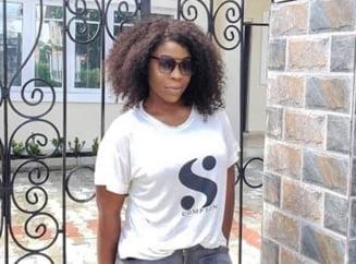 Serena Williams dezvaluie motivul real al celui mai dur esec din cariera: M-am gandit numai la criminalul surorii mele