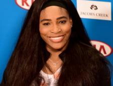Serena Williams face o declaratie surprinzatoare: vestea de care Simona Halep poate profita