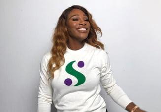 Serena Williams ia o decizie neasteptata dupa dezamagirile din acest an