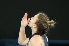 """Serena Williams ii provoaca amintiri placute Simonei Halep. """"Cea mai buna zi din viata mea a fost cand am invins-o la Wimbledon"""". Ce spune despre meciul din sferturi"""