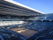 Serena Williams nu va participa la Roland Garros